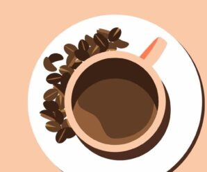 How to Brew a Perfect Cup of Coffee